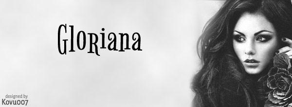sygnatura-gloriana9.jpg