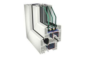 System S 9000 Futura Thermo
